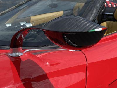Pagani Huayra Roadster - Prix sur Demande - #15