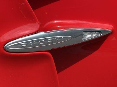 Pagani Huayra Roadster - Prix sur Demande - #16