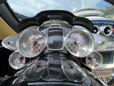 Pagani Huayra Roadster - Prix sur Demande - #28
