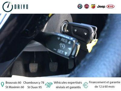 Peugeot 108 VTi 72 Allure S&S 5p - <small></small> 11.470 € <small>TTC</small> - #14