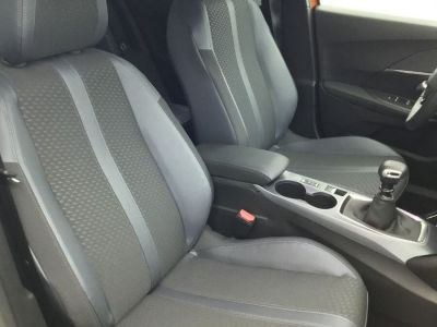 Peugeot 2008 1.2 PureTech 100 ALLURE + - <small></small> 21.590 € <small>TTC</small> - #6