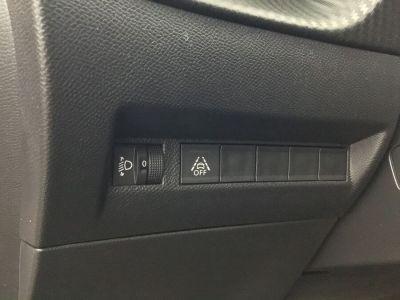 Peugeot 2008 1.2 PureTech 100 ALLURE + - <small></small> 21.590 € <small>TTC</small> - #12