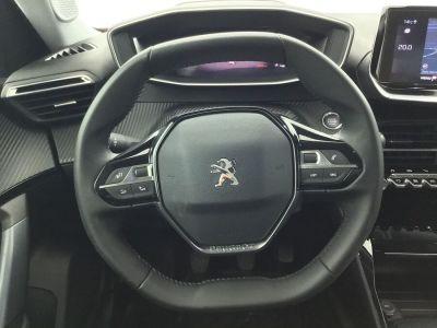 Peugeot 2008 1.2 PureTech 100 ALLURE + - <small></small> 21.590 € <small>TTC</small> - #15