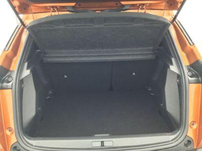 Peugeot 2008 1.2 PureTech 100 ALLURE + - <small></small> 21.590 € <small>TTC</small> - #18