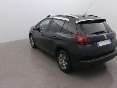 Peugeot 2008 1.2 PureTech 82 STYLE - <small></small> 11.490 € <small>TTC</small> - #3