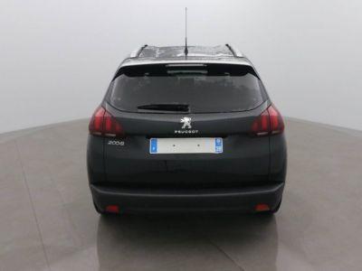Peugeot 2008 1.2 PureTech 82 STYLE - <small></small> 11.490 € <small>TTC</small> - #16