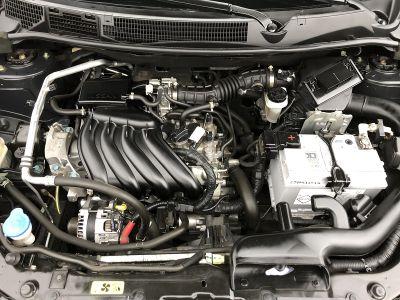 Peugeot 2008 1.2 PURETECH ACTIVE - <small></small> 8.999 € <small>TTC</small> - #7