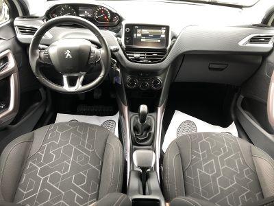 Peugeot 2008 1.2 PURETECH ACTIVE - <small></small> 8.999 € <small>TTC</small> - #11