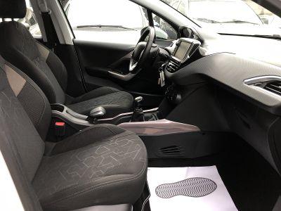 Peugeot 2008 1.2 PURETECH ACTIVE - <small></small> 8.999 € <small>TTC</small> - #12