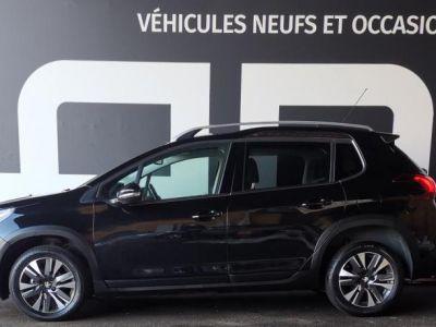 Peugeot 2008 1.6 BLUEHDI 100CH S&S BVM5 Allure Business - <small></small> 12.990 € <small>TTC</small> - #6