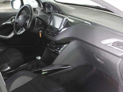 Peugeot 2008 1.6 BlueHDi 100ch S&S ETG6 Allure Business - <small></small> 10.980 € <small>TTC</small> - #2