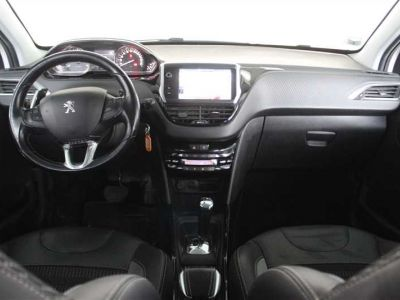 Peugeot 2008 1.6 BlueHDi 100ch S&S ETG6 Allure Business - <small></small> 10.980 € <small>TTC</small> - #4