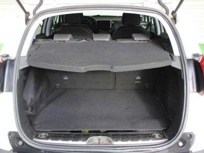 Peugeot 2008 1.6 BlueHDi 100ch S&S ETG6 Allure Business - <small></small> 10.980 € <small>TTC</small> - #6