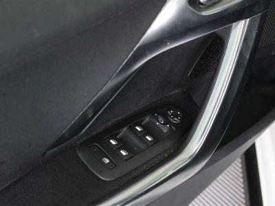 Peugeot 2008 1.6 BlueHDi 100ch S&S ETG6 Allure Business - <small></small> 10.980 € <small>TTC</small> - #8