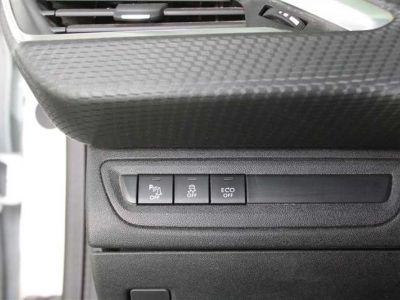 Peugeot 2008 1.6 BlueHDi 100ch S&S ETG6 Allure Business - <small></small> 10.980 € <small>TTC</small> - #9