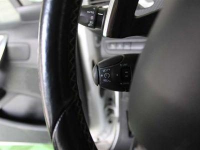 Peugeot 2008 1.6 BlueHDi 100ch S&S ETG6 Allure Business - <small></small> 10.980 € <small>TTC</small> - #11