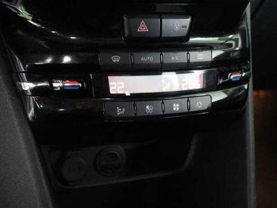 Peugeot 2008 1.6 BlueHDi 100ch S&S ETG6 Allure Business - <small></small> 10.980 € <small>TTC</small> - #14