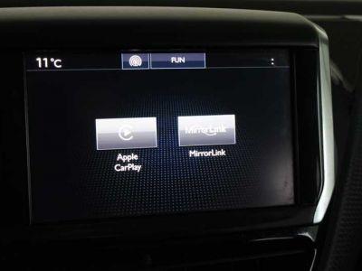 Peugeot 2008 1.6 BlueHDi 100ch S&S ETG6 Allure Business - <small></small> 10.980 € <small>TTC</small> - #16