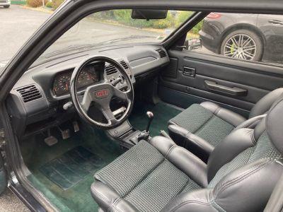Peugeot 205 GTI 115cv 1990 - <small></small> 16.900 € <small>TTC</small> - #5