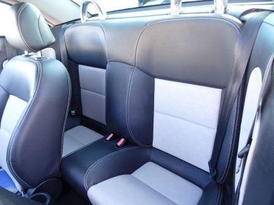 Peugeot 207 CC 1.6 HDI110 ROLAND GARROS FAP - <small></small> 7.490 € <small>TTC</small> - #13