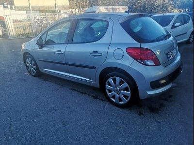 Peugeot 207 PRENIUM - <small></small> 2.490 € <small>TTC</small> - #3