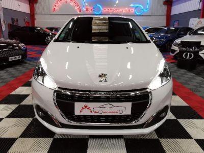 Peugeot 208 1.2 VTi - <small></small> 15.990 € <small>TTC</small> - #1