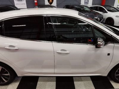 Peugeot 208 1.2 VTi - <small></small> 15.990 € <small>TTC</small> - #2