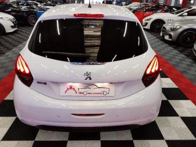Peugeot 208 1.2 VTi - <small></small> 15.990 € <small>TTC</small> - #3
