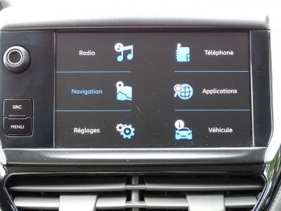 Peugeot 208 1.2i Pure Tech 12V S&S - 110 - BV EAT6 BERLINE Allure PHASE 2 - <small></small> 13.580 € <small>TTC</small> - #10