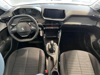 Peugeot 208 PureTech 75 Active Neuve - <small></small> 16.795 € <small>TTC</small> - #9