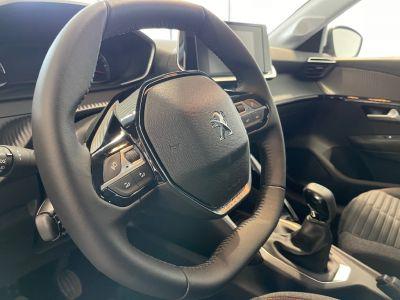 Peugeot 208 PureTech 75 Active Neuve - <small></small> 16.795 € <small>TTC</small> - #10