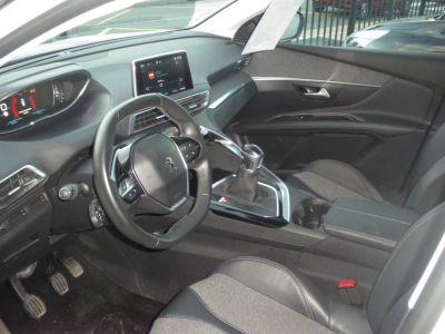 Peugeot 3008 120 CV ALLURE - <small></small> 21.990 € <small>TTC</small> - #3