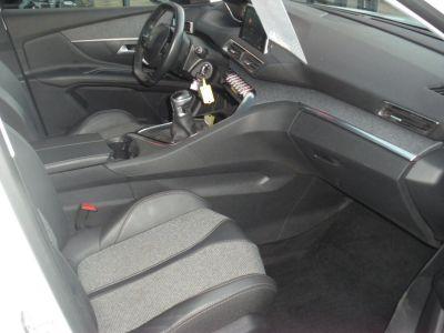 Peugeot 3008 120 CV ALLURE - <small></small> 21.990 € <small>TTC</small> - #6