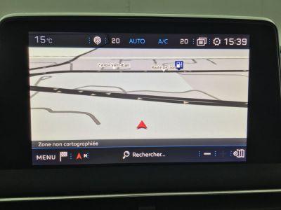 Peugeot 3008 1.6 BlueHDi 120 ACTIVE - <small></small> 19.490 € <small>TTC</small> - #7