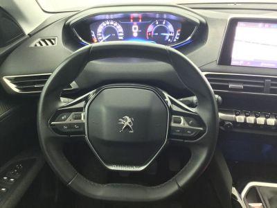Peugeot 3008 1.6 BlueHDi 120 ACTIVE - <small></small> 19.490 € <small>TTC</small> - #14