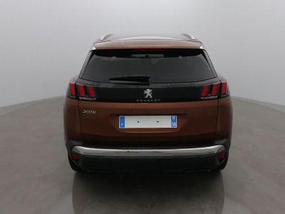 Peugeot 3008 1.6 BlueHDi 120 ACTIVE - <small></small> 19.490 € <small>TTC</small> - #16