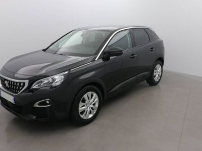 Peugeot 3008 1.6 BlueHDi 120 ACTIVE BUSINESS - <small></small> 18.490 € <small>TTC</small> - #2