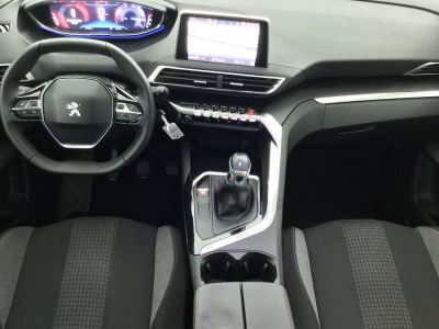 Peugeot 3008 1.6 BlueHDi 120 ACTIVE BUSINESS - <small></small> 18.490 € <small>TTC</small> - #5