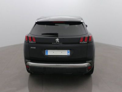 Peugeot 3008 1.6 BlueHDi 120 ACTIVE BUSINESS - <small></small> 18.490 € <small>TTC</small> - #12