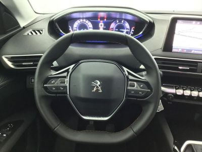 Peugeot 3008 1.6 BlueHDi 120 ACTIVE BUSINESS - <small></small> 18.490 € <small>TTC</small> - #14