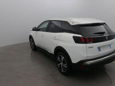 Peugeot 3008 1.6 BlueHDi 120 ALLURE - <small></small> 20.490 € <small>TTC</small> - #3