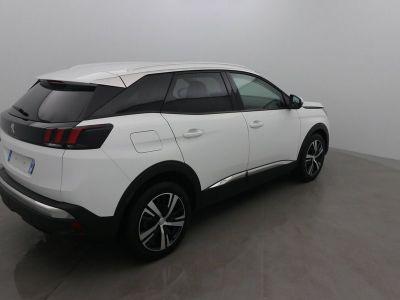 Peugeot 3008 1.6 BlueHDi 120 ALLURE - <small></small> 20.490 € <small>TTC</small> - #4