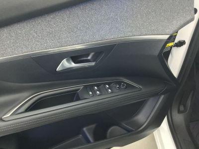 Peugeot 3008 1.6 BlueHDi 120 ALLURE - <small></small> 20.490 € <small>TTC</small> - #16