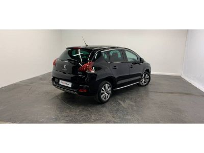 Peugeot 3008 1.6 HDi 115ch FAP BVM6 Style - <small></small> 8.492 € <small>TTC</small>