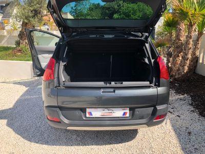 Peugeot 3008 1.6 hdi fap 112 6 - <small></small> 13.190 € <small>TTC</small> - #4