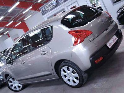 Peugeot 3008 1.6HDI 109CV CLIMATISATION GARANTIE 12 MOIS - <small></small> 5.950 € <small>TTC</small> - #2
