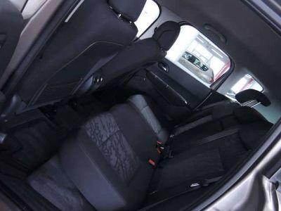 Peugeot 3008 1.6HDI 109CV CLIMATISATION GARANTIE 12 MOIS - <small></small> 5.950 € <small>TTC</small> - #4