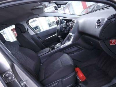 Peugeot 3008 1.6HDI 109CV CLIMATISATION GARANTIE 12 MOIS - <small></small> 5.950 € <small>TTC</small> - #11