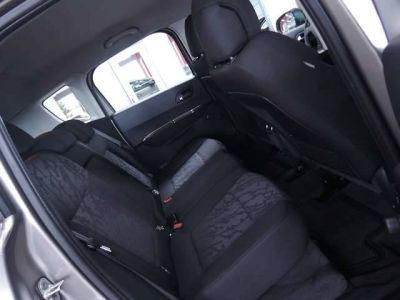 Peugeot 3008 1.6HDI 109CV CLIMATISATION GARANTIE 12 MOIS - <small></small> 5.950 € <small>TTC</small> - #13