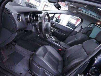 Peugeot 3008 1.6HDI ALLURE 115CV PANORAMIQUE CUIR GPS XENON - <small></small> 9.950 € <small>TTC</small> - #3